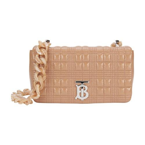 Burberry Bags LOLA SMALL BAG