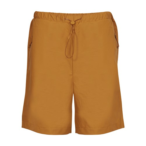 Les Ultralight Shorts
