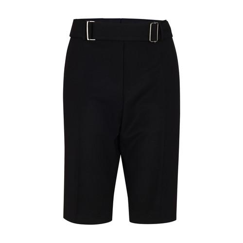 Dries Van Noten Shorts PALFORA BERMUDA SHORTS
