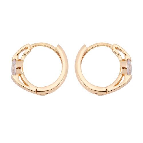 Adna earrings
