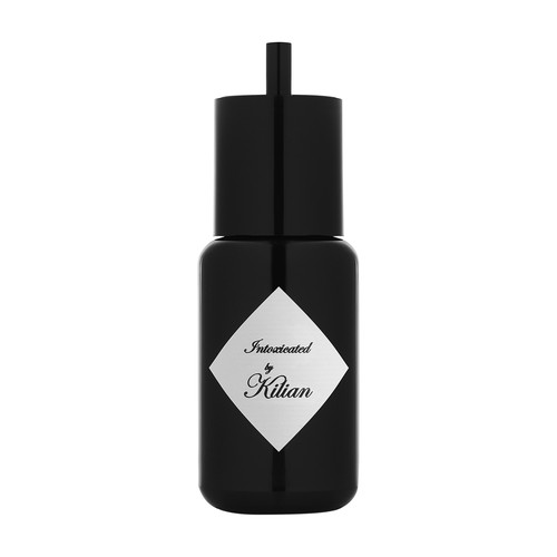 Refill Intoxicated 50 ml