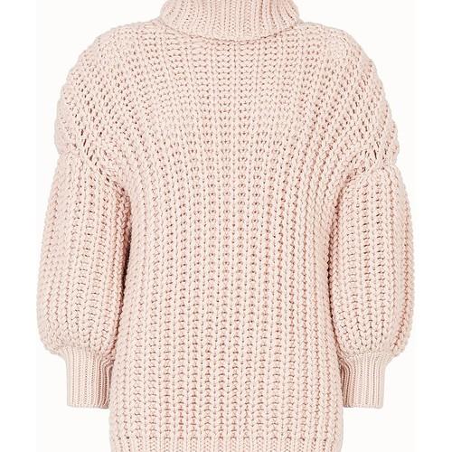 Fendi Clothing PULLOVER