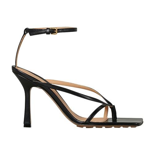 Bottega Veneta Sandals STRETCH SANDALS