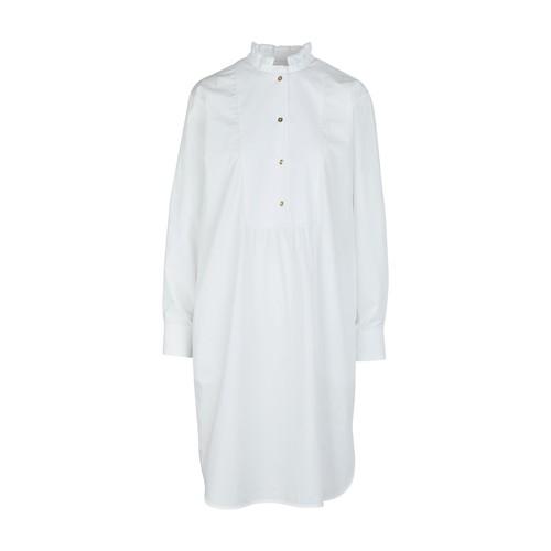 Robe Recit