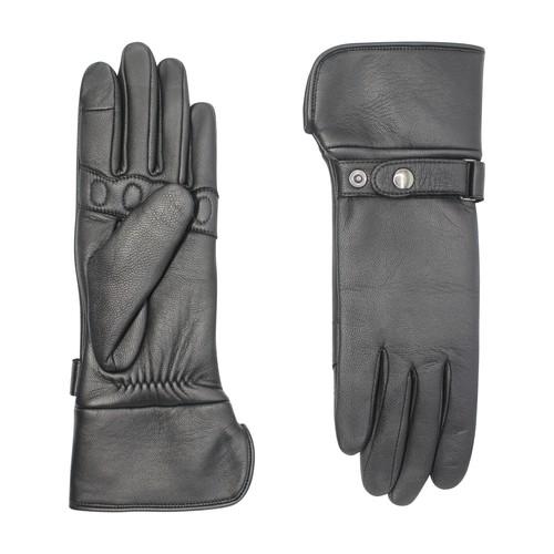 Gloves Hooper tactile