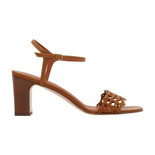 Trani sandals