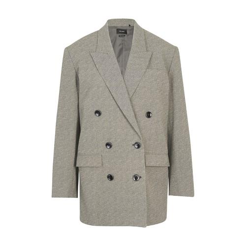 올라딤 재킷