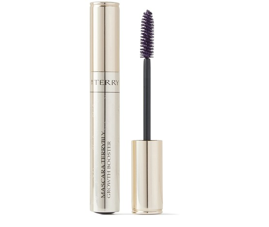 By Terry Mascara Terrybly Growth Boosting Mascara In 4 - Purple Success