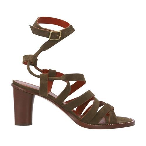 Phelan sandals