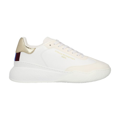 Stella Mccartney Sneakers LOOP SNEAKERS