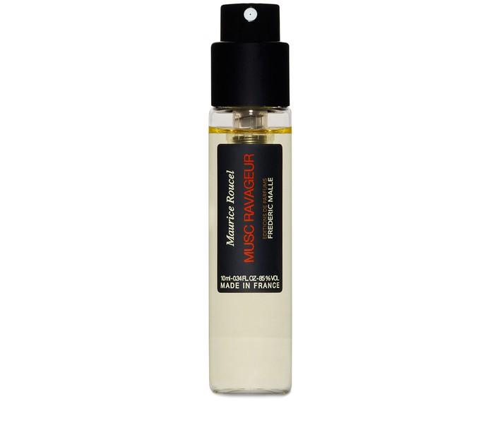 프레데릭 말 '뮤스크 라바줴' 향수 FREDERIC MALLE Musc ravageur perfume 1*10 ml