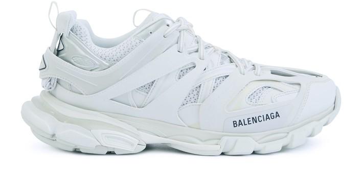 발렌시아가 트랙 스니커즈 Balenciaga Track Trainers,9000
