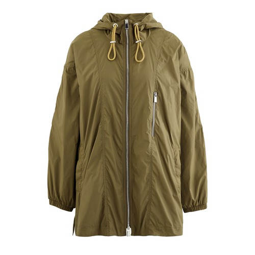Rainham jacket