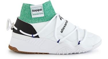 Baskets Puff adidas Originals by Alexander Wang