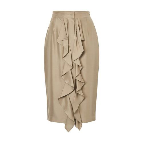 Edolo skirt