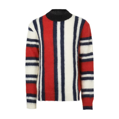 Moncler Genius Sweaters X 1952 - STRIPED SWEATER