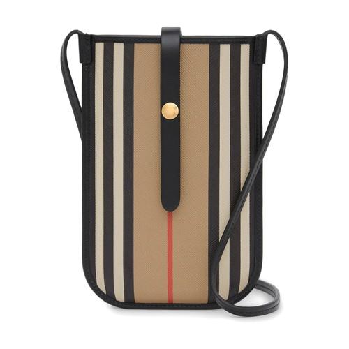 Anne phone bag