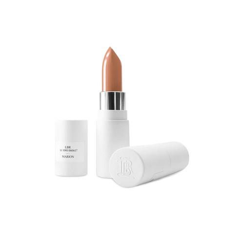 Lipstick refill