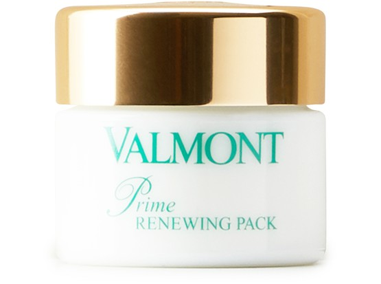 Valmont PRIME RENEWING PACK MASK 50 ML