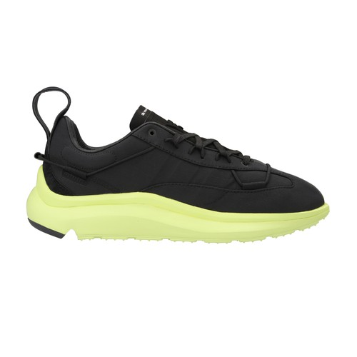 Y-3 Shiku Run sneakers