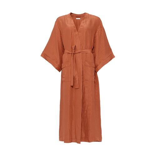 Eres Aikiko dress