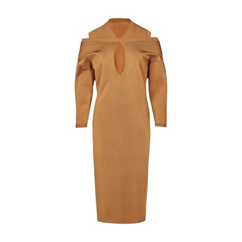 Burberry Dresses LONG DRESS
