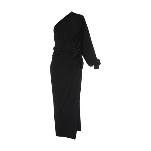 Balenciaga Dresses BODY-WRAP DRESS
