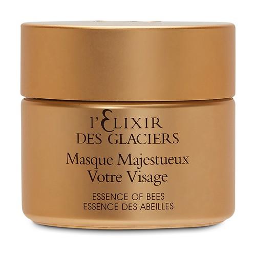 Masque Majestueux Votre Visage 50 ml