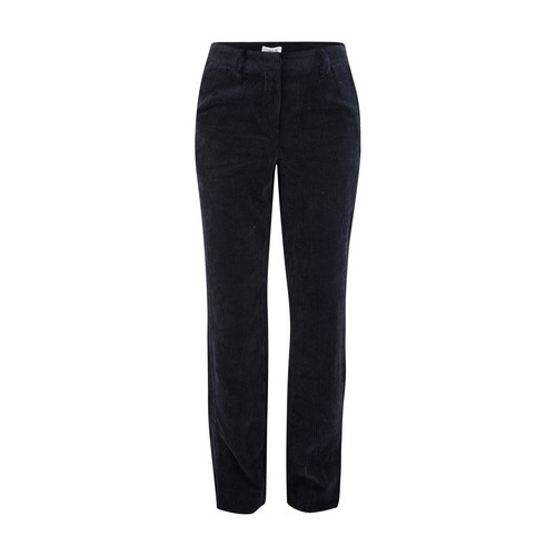Pantalon Jocelyn