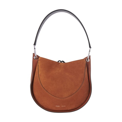 Proenza Schouler SMALL HOBO BAG