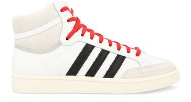 Americana sneakers adidas Originals