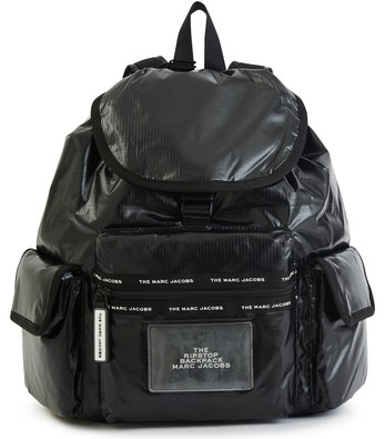Sac a dos The Ripstop Femme | MARC JACOBS (THE) | 24S