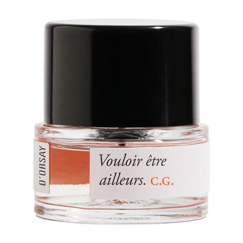 Perfume C.G