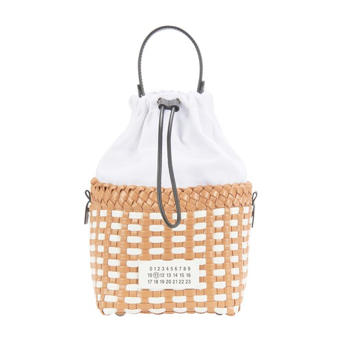 5AC bucket bag