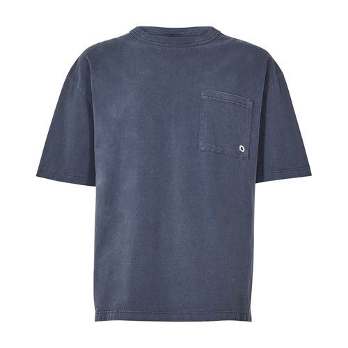 T-shirt Musuem