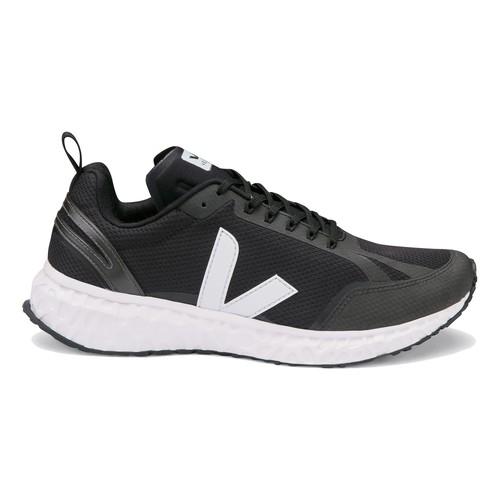Sneakers Running Condor