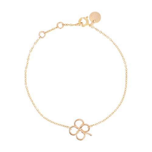 Lucky One Bracelet
