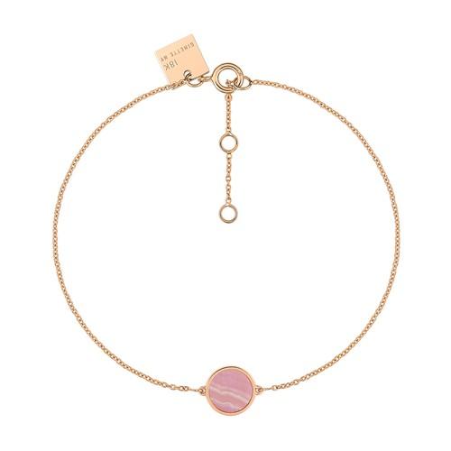 Mini Ever bracelet
