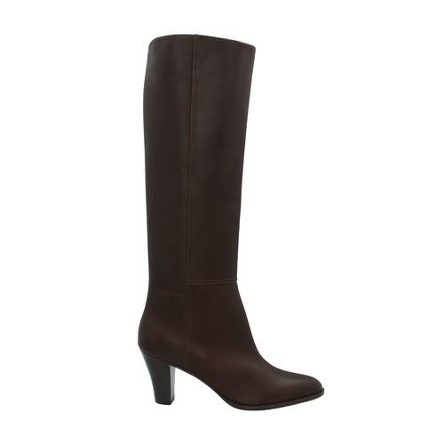 Camarga boots