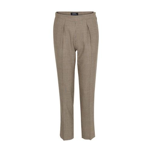 A.P.C. Pants HELEN PANTS