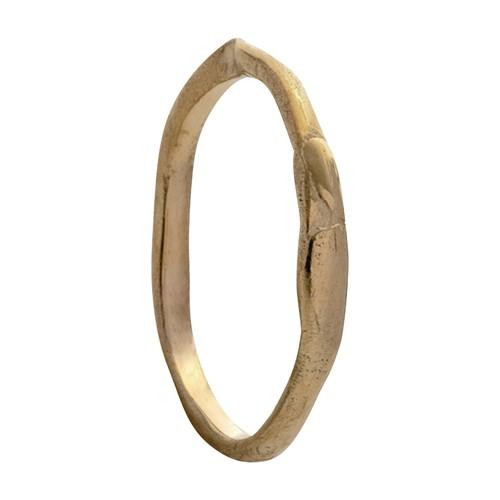 Falange ring