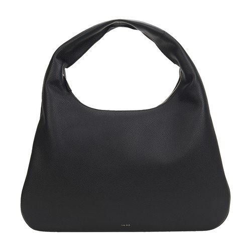 The Row EVERYDAY SHOULDER BAG