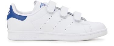 Sneakers Stan Smith Scratch Femme | ADIDAS ORIGINALS | 24S