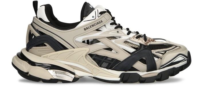 발렌시아가 트랙 스니커즈 Balenciaga Track sneakers,8071