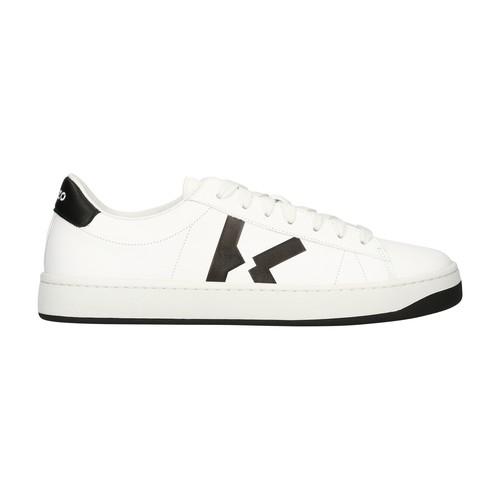 Kenzo Sneakers K-LOGO SNEAKERS