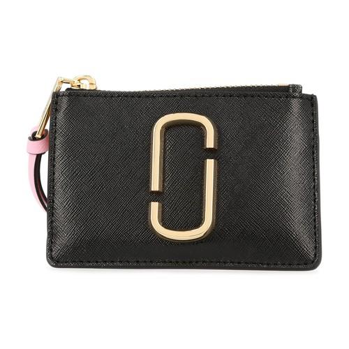 """""""""""Top Zip Multi"""" purse"""""""