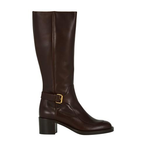 Cullen boots