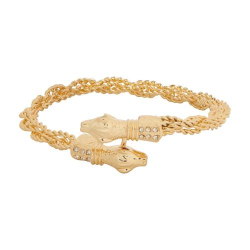 Aicha bracelet