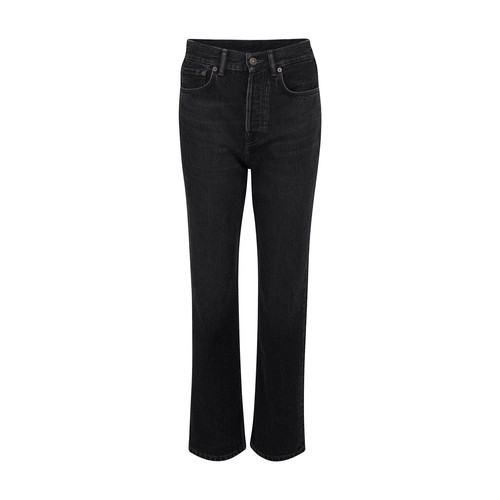 Mece Vintage jeans