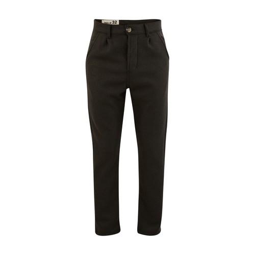 Pantalons New Jump